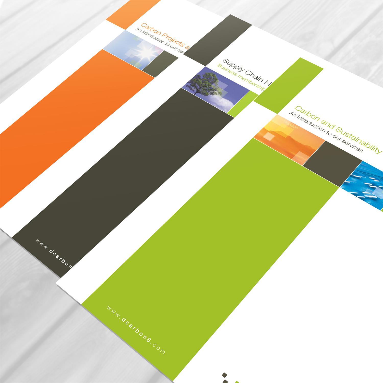 dcarbon8 brochure