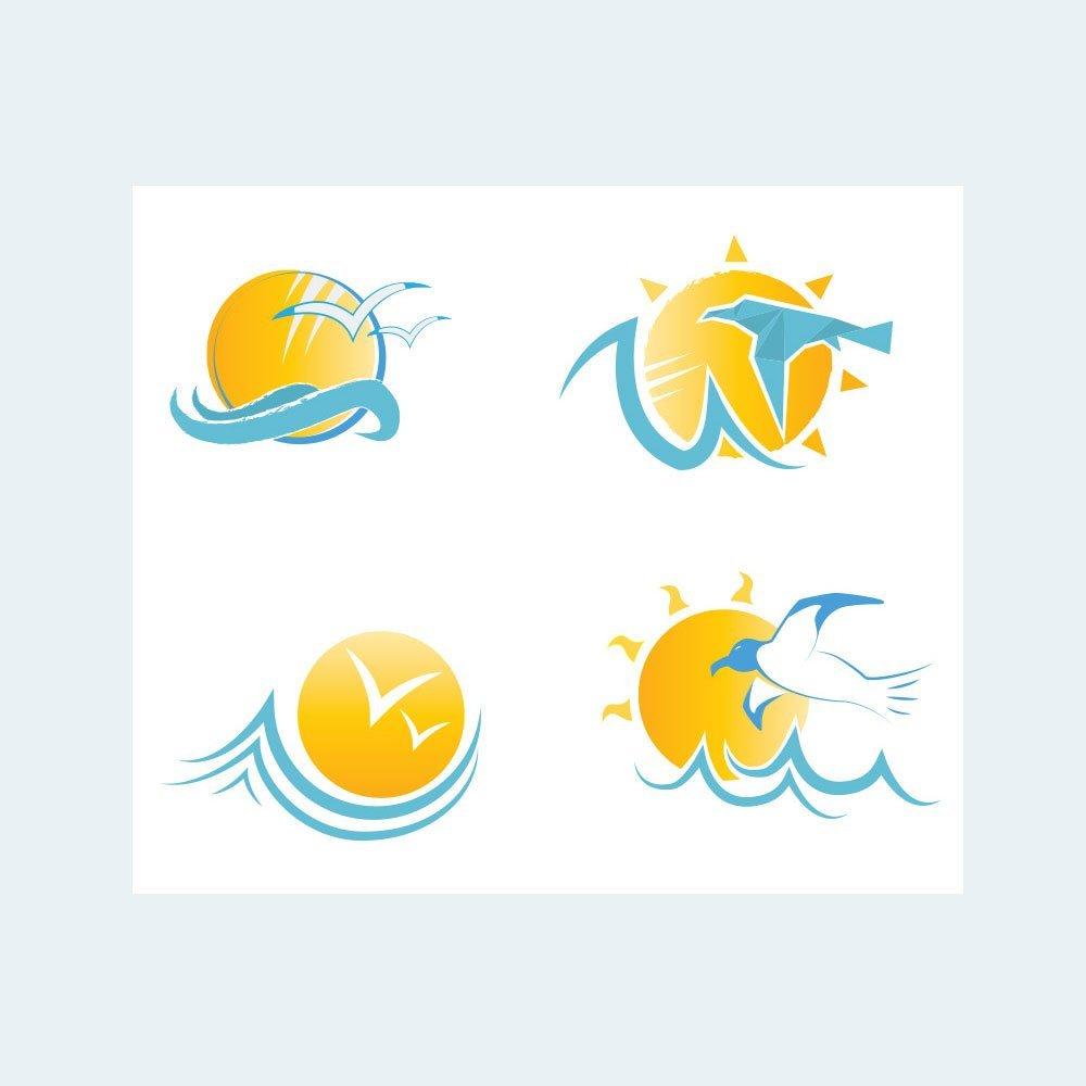 Coastway Vets rebranding process