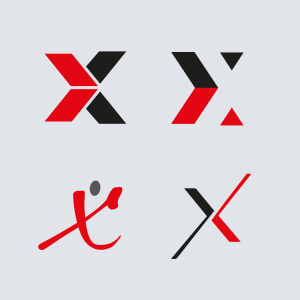 Eton X graphical development