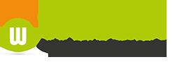 Wasabi design Brighton logo